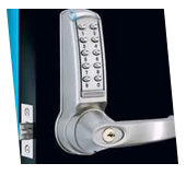 Affordable Locksmith Services Houston, TX 713-470-0724